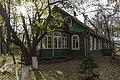 Дом Дурылина 1.jpg