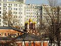 Дом доходный Перцовой З. А. (around) 12.jpg