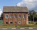 Дом жилой Курск ул. Дубровинского 64 (фото 2).jpg