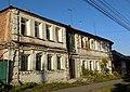Дом жилой Курск ул. Маяковского 58 (фото 1).jpg