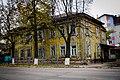 Дом жилой улица Советская 96 Йошкар-Ола 3.jpg