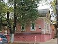 Дом 13 по улице Короленко.jpg