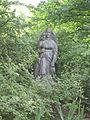 Донецкий ботанический сад 004.jpg