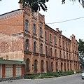 Духовне училище в місті Ромни.jpg