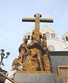 Екатеринбург 0005 Храм-На-Крови.jpg