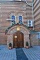 Екатерининский собор в Краснодаре (6).jpg