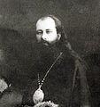 Епископ Вениамин (Троицкий).jpg