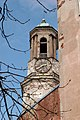 Еще часовая башня город Выборг.jpg