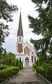 Жмеринка. Костел святого Олексія P1420323.jpg