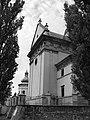 Жовква, костел Святого Лаврентія.jpg