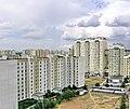 Жулебино - panoramio.jpg