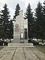 """Заводской мемориал МК """"Ялуторовский"""".jpg"""