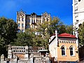 Замок доктора 143850.jpg
