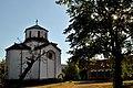 Зањевачка црква 03.jpg