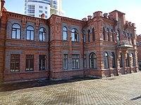 Здание Общественного собрания..JPG