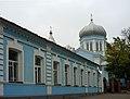 Здание церковно-приходской школы при Никитской церкви Курск (фото 1).jpg