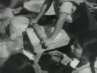 File:Землетрясение в Оахаке (1931).webm