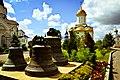 Зилантов Успенский монастырь 02.jpg