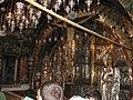 Израиль. Иерусалим. Храм Гроба Господня - panoramio.jpg