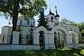 Казанская церковь в Подлипичье.JPG