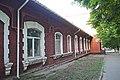 Казарма P1480339 вул. Діброви, 86.jpg