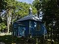Калоднае. Царква Святога Дзімітрыя Салунскага (01).jpg