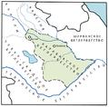 Карабахское беглербегство.png