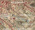 Карта Львова 1783.JPG