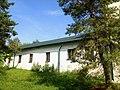 Кизический монастырь (кельи) (г. Казань) - 4.jpg