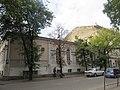 Колишній музей природної історії.JPG