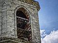 Колокола на колокольне.jpg