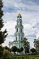 Колокольня Троице-Сергиевой Лавры1.jpg