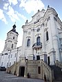 Костел Діви Марії. м. Бердичів монастир босих кармелітів 3.JPG