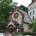 Костел святого Івана Хрестителя (Львів).jpg