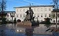 Кострома 07269.jpg