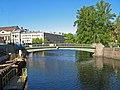 Краснофлотский мост 01.jpg