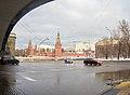 Кремльсмоста2.jpg