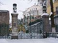 Купеческие ворота - panoramio.jpg