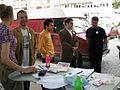 МК избори 2011 . (5807345701).jpg