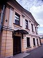 Малая Дмитровка, 18 (4).jpg