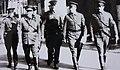 Маршал войск связи Белов в 154-м гв. обс 39-й гв. мсд, 1985 г.jpg