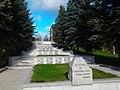 Мемориальный комплекс в честь воинов 49-й армии.jpg