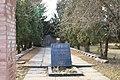 Меморіальний комплекс Григорівка IMG 0786.jpg