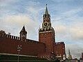 Москва (2006) 25.jpg