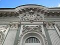 Москва - жилой дом П.Калашникова - Рахмановых (Бакунинская. 2-4), фрагмент 1.jpg