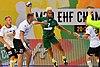 М20 EHF Championship EST-BLR 21.07.2018-9627 (28659625127).jpg