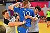 М20 EHF Championship FAR-SUI 29.07.2018 3RD PLACE MATCH-6969 (43715880221).jpg
