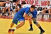 М20 EHF Championship UKR-ITA 21.07.2018-0133 (42646047295).jpg