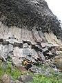 """На тропе, ведущей к водопаду """"Девичьи Косы"""" Приэльбрусье, июль 2008 - panoramio.jpg"""