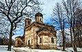 Никольская церковь в селе Ашлань1.jpg